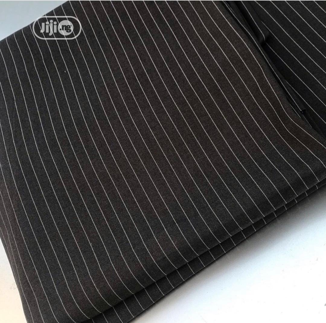 Original Material for Senators Suit | Clothing for sale in Lagos Island, Lagos State, Nigeria