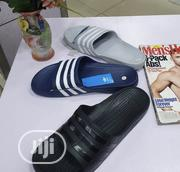 Adidas Slippers | Shoes for sale in Lagos State, Lekki Phase 2
