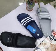 Adidas Sports Slippers | Shoes for sale in Lagos State, Victoria Island