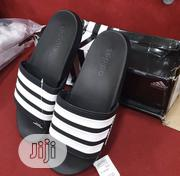 Adidas Slippers | Shoes for sale in Lagos State, Ikeja