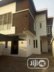 5 Bedroom Semi-detached Duplex At Lekki Phase 1 For Sale | Houses & Apartments For Sale for sale in Lagos State, Lekki Phase 1