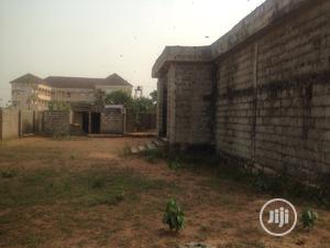 Club House 70% Completed Located Within Concord Axis, New Owerri | Event centres, Venues and Workstations for sale in Imo State, Owerri