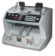Glory Note Counting Machine (Gfb_800n) | Store Equipment for sale in Lagos State, Lekki Phase 2