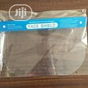 Imported Anti Fog Face Shield | Safety Equipment for sale in Lagos State, Lagos Island