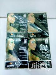Empire Fade Soap (Pack)   Bath & Body for sale in Lagos State, Ajah