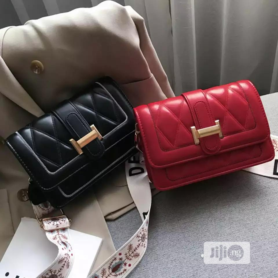 Durable Mini Bags
