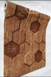 Wall Paper /3d Panels   Home Accessories for sale in Lagos State, Yaba