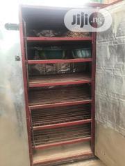 Iceblocks Machines In Good Condition | Restaurant & Catering Equipment for sale in Abuja (FCT) State, Mararaba