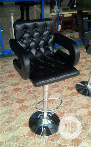 Good And Quality Imported Bar Stools | Furniture for sale in Lagos State, Ojo