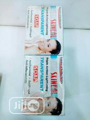 Skineal Transparent Soap | Bath & Body for sale in Lagos State, Ajah
