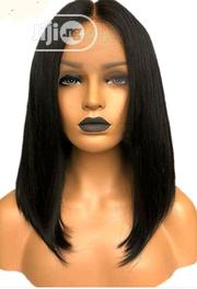 Cute Ladies Wigs | Hair Beauty for sale in Abuja (FCT) State, Asokoro