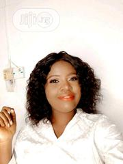 Exclusive Ladies Wigs | Hair Beauty for sale in Abuja (FCT) State, Asokoro
