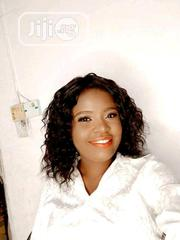 Super Cool Ladies Wig | Hair Beauty for sale in Abuja (FCT) State, Asokoro