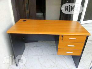 Quality Imported Office Table | Furniture for sale in Lagos State, Ojo