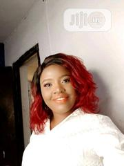 Ladies Choice Wig | Hair Beauty for sale in Abuja (FCT) State, Asokoro