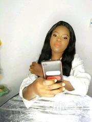 Best Hair Wig | Hair Beauty for sale in Abuja (FCT) State, Asokoro