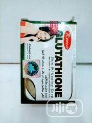 Glutathione Soap | Bath & Body for sale in Lagos State, Ajah