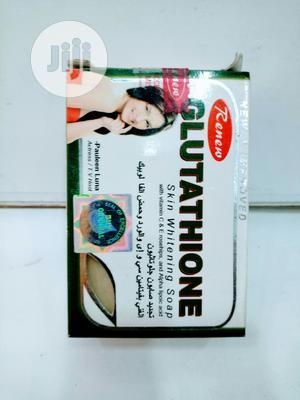 Glutathione Soap   Bath & Body for sale in Lagos State, Ajah
