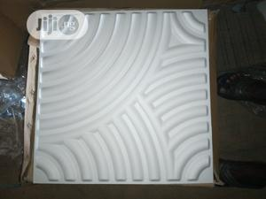 3D Panels /Wallpapers | Home Accessories for sale in Lagos State, Yaba