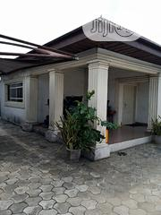 Deluxe 4 Bedroom Bungalow For Sale | Houses & Apartments For Sale for sale in Rivers State, Obio-Akpor