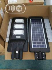 High Quality All In One Street Light 90watts   Solar Energy for sale in Lagos State, Ojo
