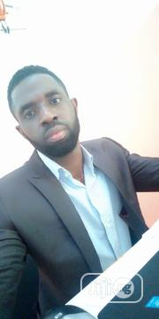 Teacher CV | Teaching CVs for sale in Abuja (FCT) State, Lugbe District