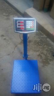 Chaka Plate For 150kg | Restaurant & Catering Equipment for sale in Abuja (FCT) State, Central Business Dis