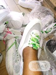 Ladies Shoe | Shoes for sale in Abuja (FCT) State, Gwarinpa