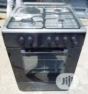 IGNIS 4 Burner Gas Cooker + 1hot Plate (Pay on DELIVERY) | Kitchen Appliances for sale in Lagos State, Lagos Island