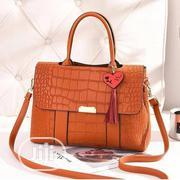 Ladies Handbag | Bags for sale in Lagos State, Agege