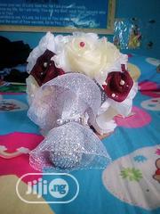 Special Bouquets | Wedding Venues & Services for sale in Zamfara State, Gusau