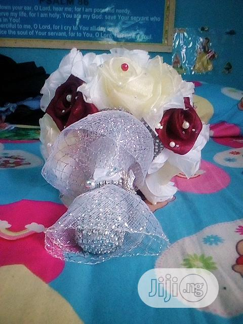 Special Bouquets