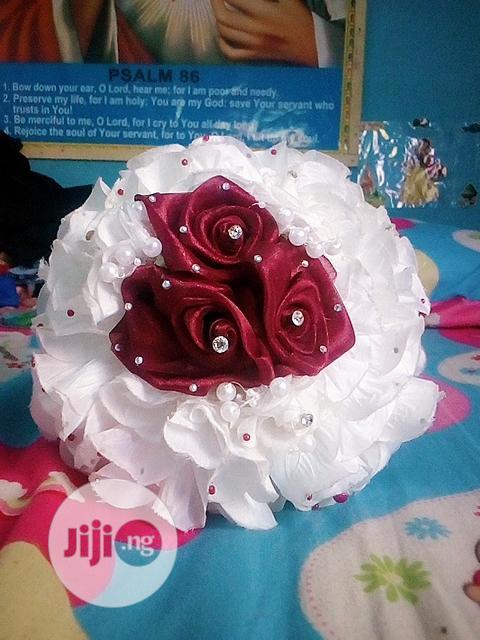 Special Bouquets   Wedding Venues & Services for sale in Gusau, Zamfara State, Nigeria