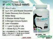 Cell Givity | Vitamins & Supplements for sale in Lagos State, Ikeja