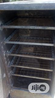 Baking Ovens Available | Manufacturing Equipment for sale in Abuja (FCT) State, Nyanya