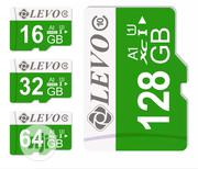 Top Quality Class 10 Memory Cards | Accessories & Supplies for Electronics for sale in Abuja (FCT) State, Gwagwalada