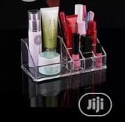 Small Makeup Organizer | Tools & Accessories for sale in Lagos State, Lagos Island