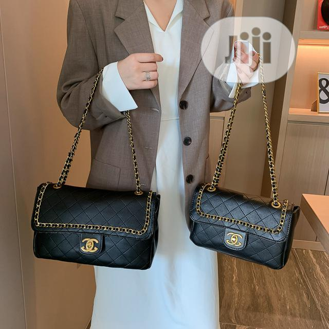 Ladies Handbag | Bags for sale in Agege, Lagos State, Nigeria