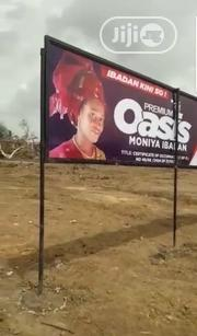 Land At Ibadan,#Oasis Gardens Estate Ibadan# C Of O | Land & Plots For Sale for sale in Oyo State, Ibadan
