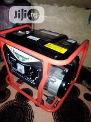 Generator Set | Electrical Equipment for sale in Anambra State, Idemili