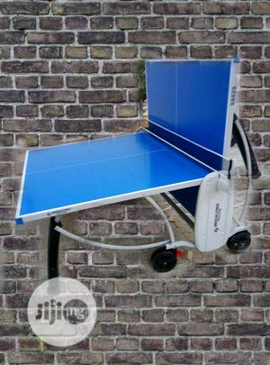High Quality Outdoor Tennis Board (All Weather)   Sports Equipment for sale in Rivers State, Port-Harcourt