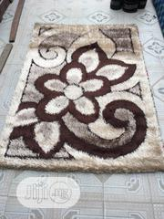 Center Rug | Home Accessories for sale in Lagos State, Ikeja
