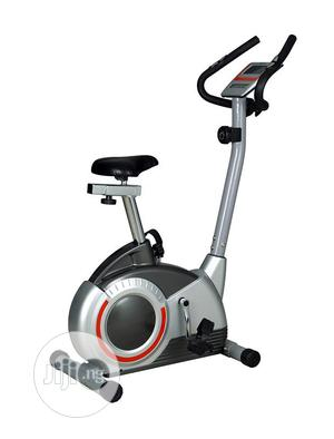 Brand New Standard Magnetic Bike | Sports Equipment for sale in Rivers State, Port-Harcourt