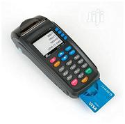 PAX POS Terminal S90 Newest Model | Store Equipment for sale in Lagos State, Ikeja