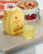 Forever Aloe Gel   Vitamins & Supplements for sale in Lagos State, Ikeja