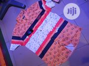 Quality Shirts | Clothing for sale in Edo State, Benin City