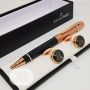 Audemars Piguet Pen And Cufflinks For Men's | Clothing Accessories for sale in Lagos State, Lagos Island