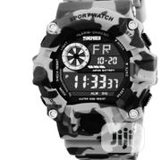 Water Resistant Sports Watch | Watches for sale in Lagos State, Lagos Island