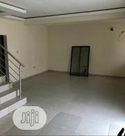 3 Bedroom Duplex For Sale In Lekki With BQ | Houses & Apartments For Sale for sale in Lagos State, Agboyi/Ketu