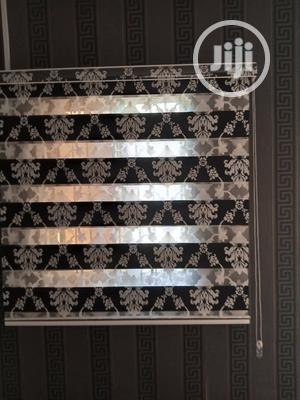 Quality Window Blind at Cheaper Price | Home Accessories for sale in Oyo State, Ibadan
